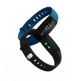 High Level Fitness Heart Rate Monitor / Tracker With Arrhythmia Detection