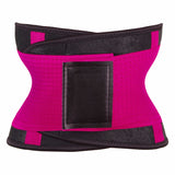 High Quality Tummy Shaper