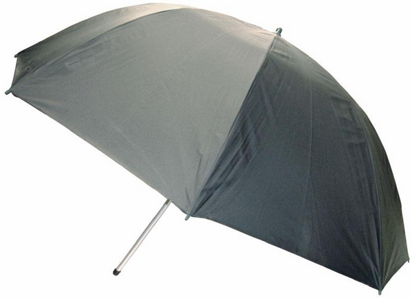 Ron Thompson Deluxe Umbrella | 2.5 m