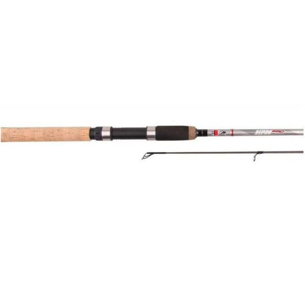 DAM HPN Pro Spin Fishing Spinning Rod IM6 | 2.76m | 5-20g