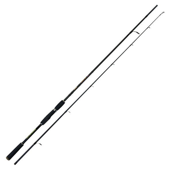 Okuma Safina X-Spin Fishing Spinning Rod | 6-10ft | 1.80m - 3.30m | Various Sizes