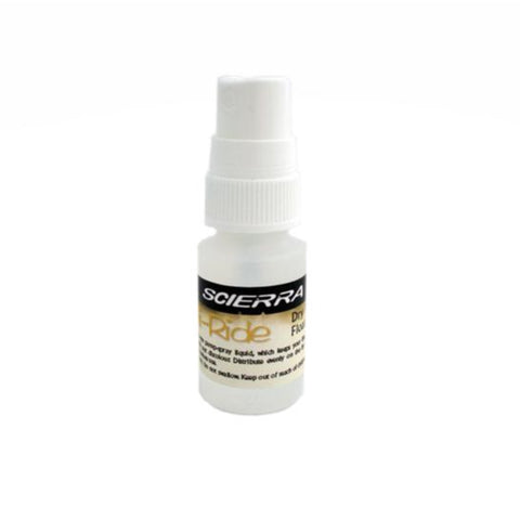 Scierra High Ride Dry Fly Spray