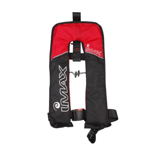 Imax Life Vest - Automatic 150N One size