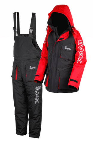 Imax Thermo 2pcs Suit