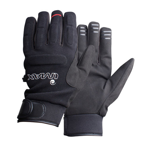 Imax Baltic Glove 100% WaterProof | Breath | Black | M - XL
