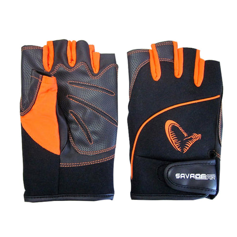 Savage Gear ProTec Glove | M | L | XL