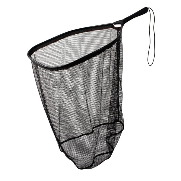 Scierra Trout Net | S - M - L
