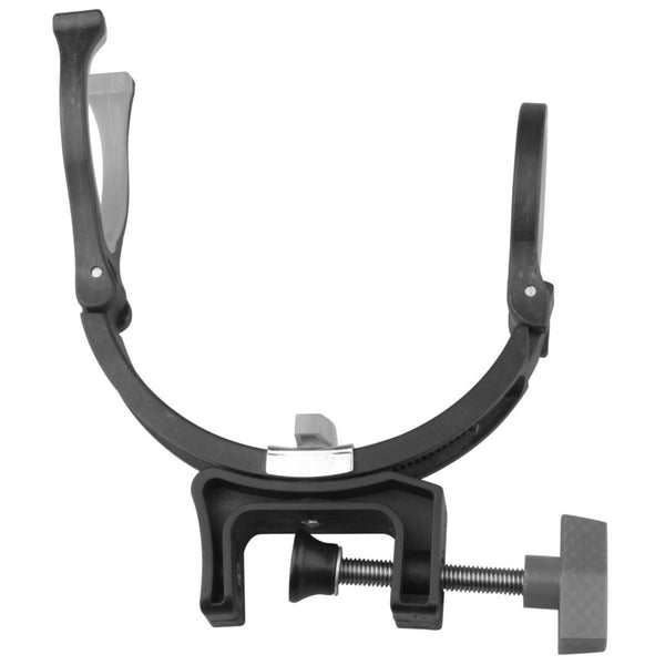 Ron Thompson Boat Rod Holder