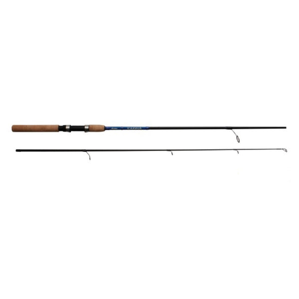 Okuma Safina Cork Handle Rods
