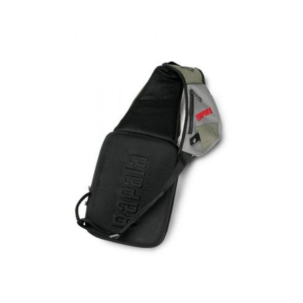Rapala Limited Edition Fishing Tackle Storage Sling Bag