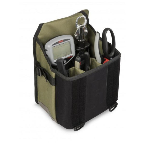 Rapala Fishing Bag Tool Organizer