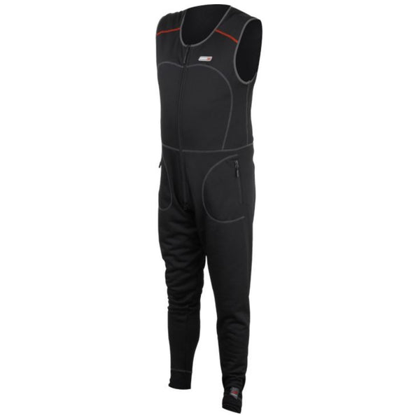 Scierra Pulse Body Overall