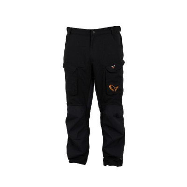 Savage Gear Trend Xoom Trousers