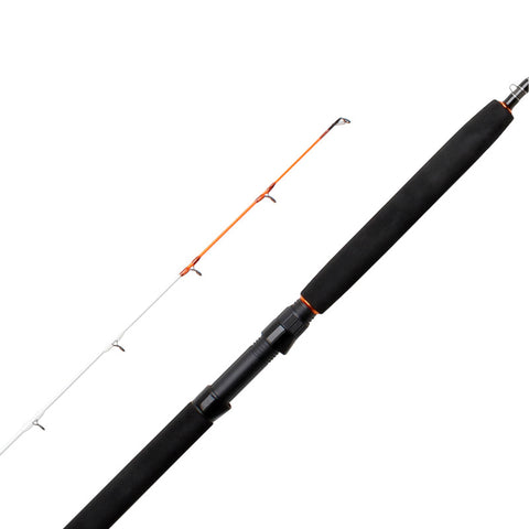 Savage Gear Trolling2 Rods