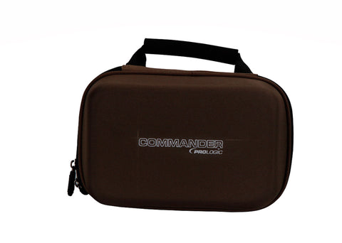 Prologic Commander Lead Case | 26x19x13cm