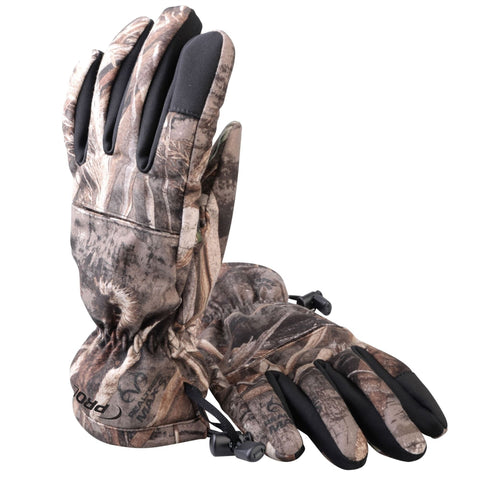 Prologic Max 5 Thermo Armour Glove | M