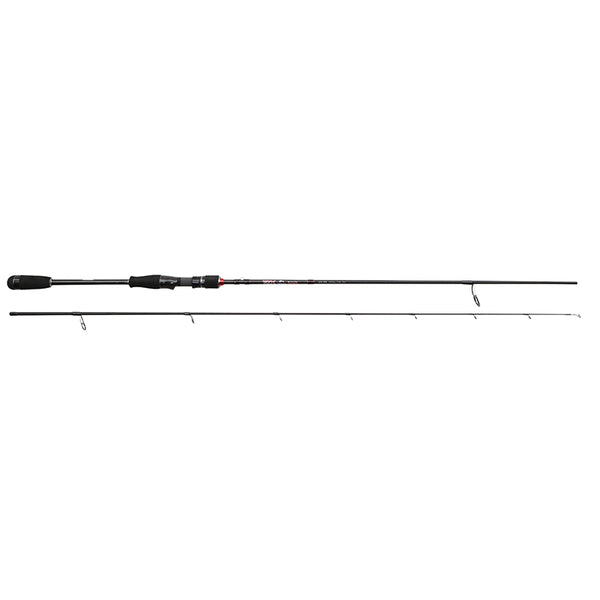 OKUMA RTX Spin Fishing Spinning Rod  | 2.10m - 2.90m | Various Sizes