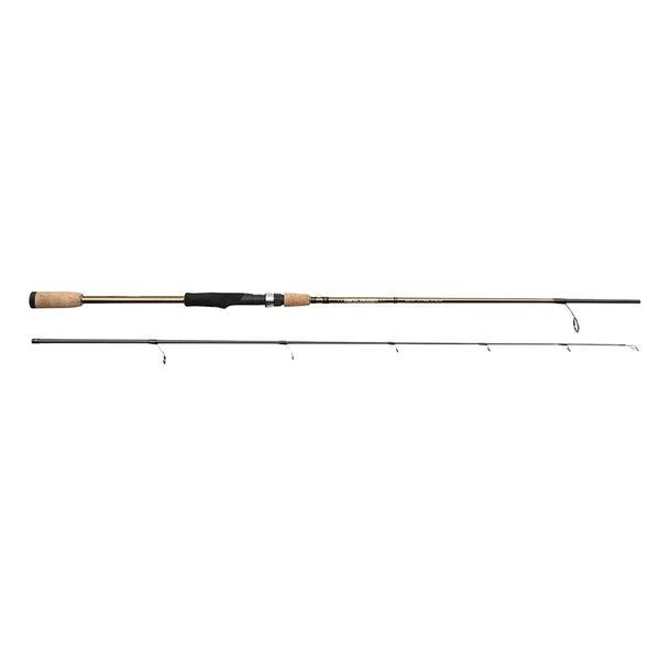 Okuma Dead Ringer Fishing Spinning Rod | 2.10m - 3.03m