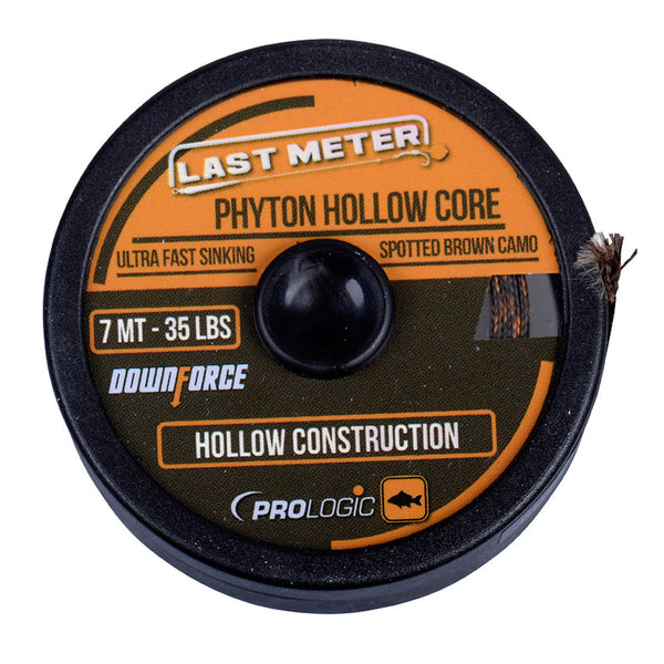Prologic Python Hollow Core | 7m | 15.8kg