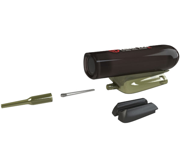 WaterWolf UW Bottom Fishing Kit