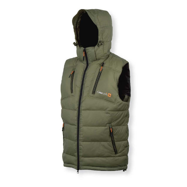 Prologic Thermo Carp Vest