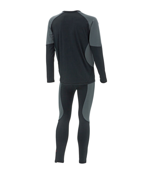 DAM Technical Underwear | M - XXL