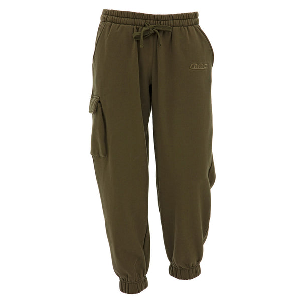 MAD Bivvy Zone Joggers Green