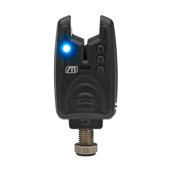 MAD Nano Blue Bite Alarm Blue LED