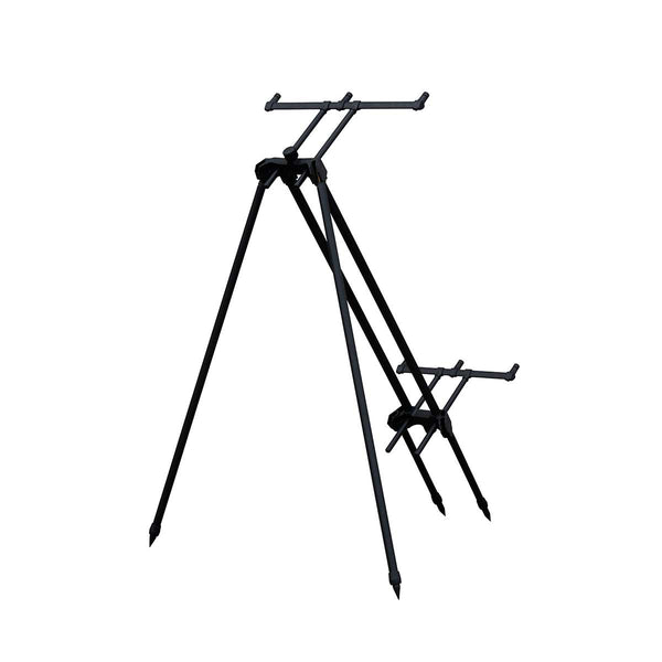 Prologic Tri-Sky Rod Pod