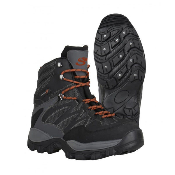 Scierra X-Force Wading Shoes Cleated w/Studs