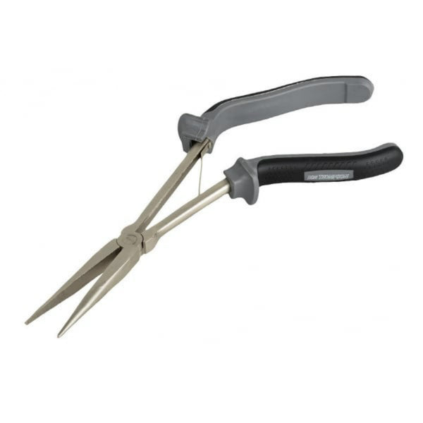 Ron Thompson Long Nose & Split Ring Pliers | 15cm