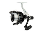 DAM Fighter Pro RD Spinning Reel 1BB with line