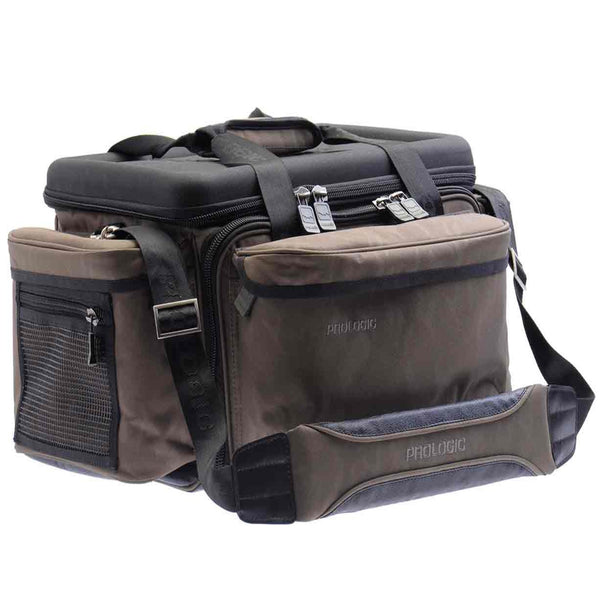 Prologic CDX Series Bags