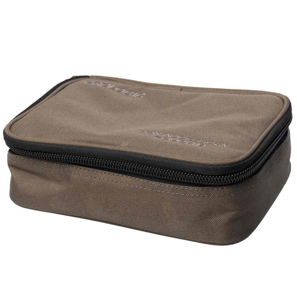 Prologic CDX Accessory Pouch | S - L