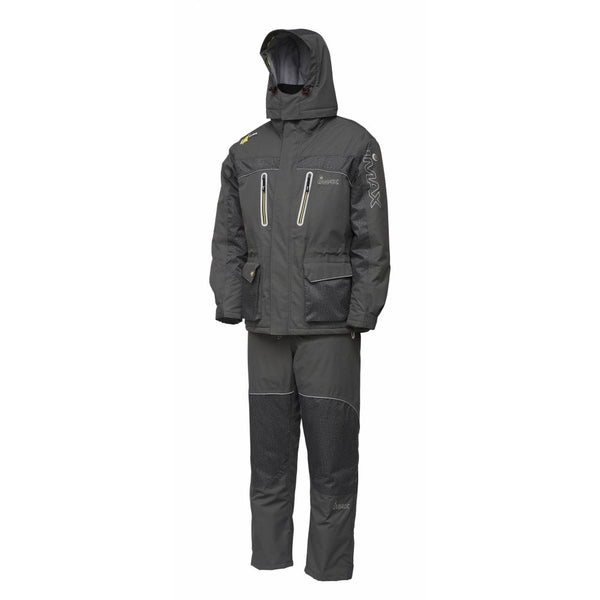 Imax Atlantic Challenge – 40 Thermo Suit – 3 Piece