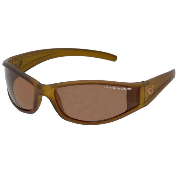 Savage Gear Slim Shades