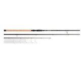Okuma Ceymar Feeder Rod
