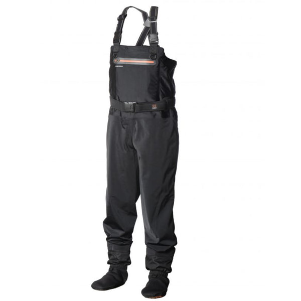 SIE X-Stretch Wader Stocking Foot