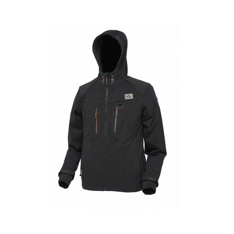 Savage Gear Simply Savage Softshell Jacket | S - XXL