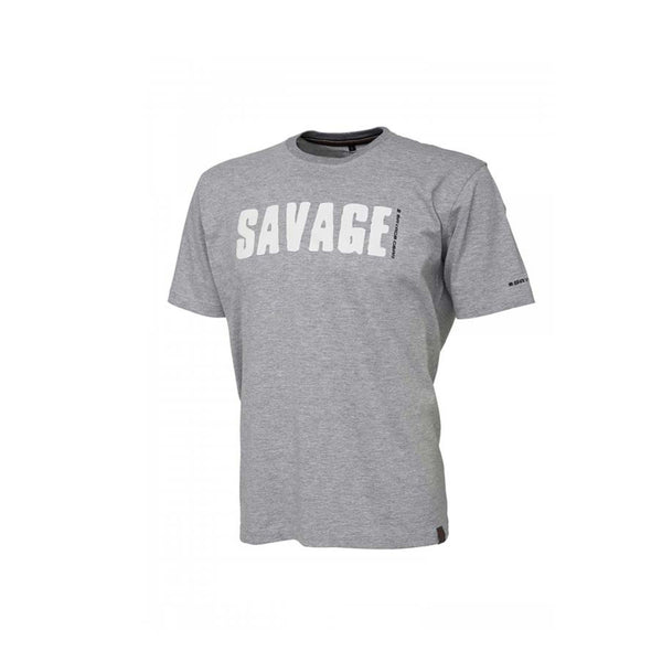 Savage Gear Simply Savage Tee | S - XXL