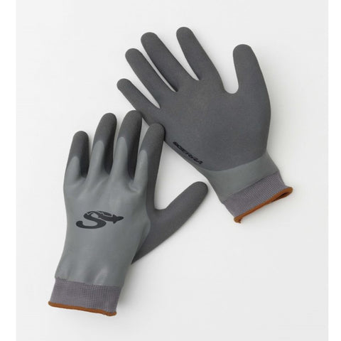 Scierra Lite Glove | M - XL
