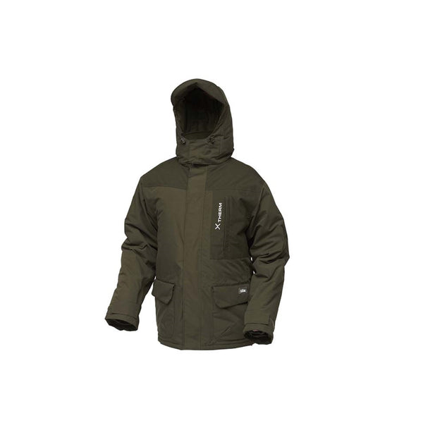 DAM Xtherm Winter Suit | M - XXXL