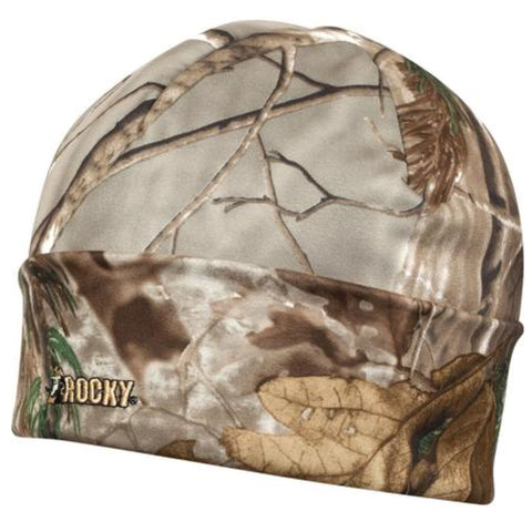ROCKY ProHunter 40g Insulsted Cuff Hat