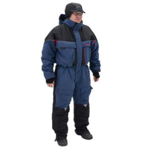 KUUSAMO Thermal Pro | 14 Suit | 1pcs