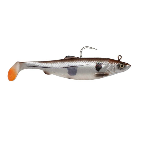 Savage Gear 4D Herring Big Shad Fishing Lures