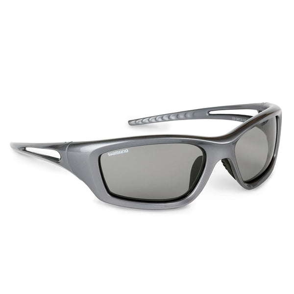 Shimano Biomaster Polarised Sunglasses