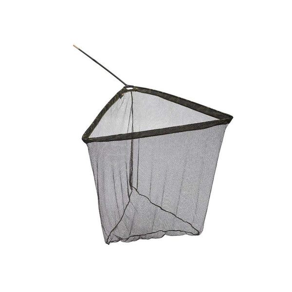 Prologic CC20 landing Net | 8' | 2sec handle