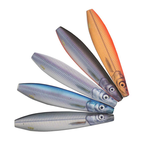 Savage Gear LT Seeker Fishing Lures