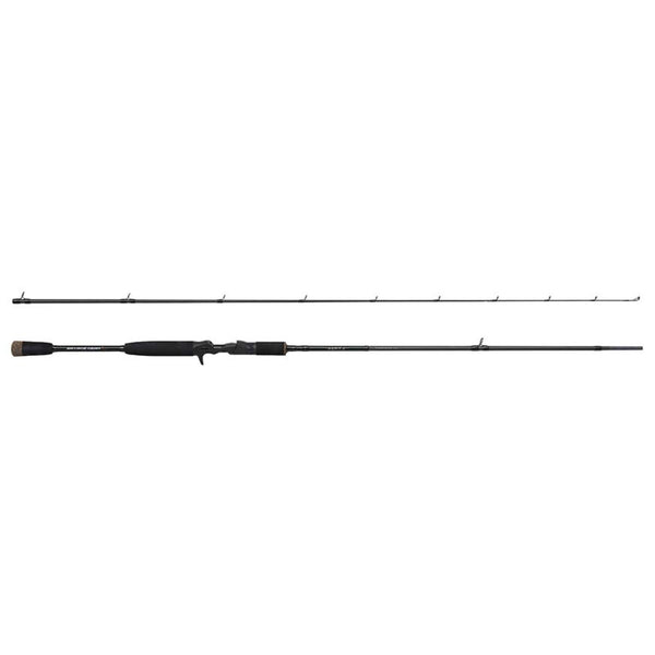 Savage Gear XLNT3 Trigger Fishing Rods 2sec