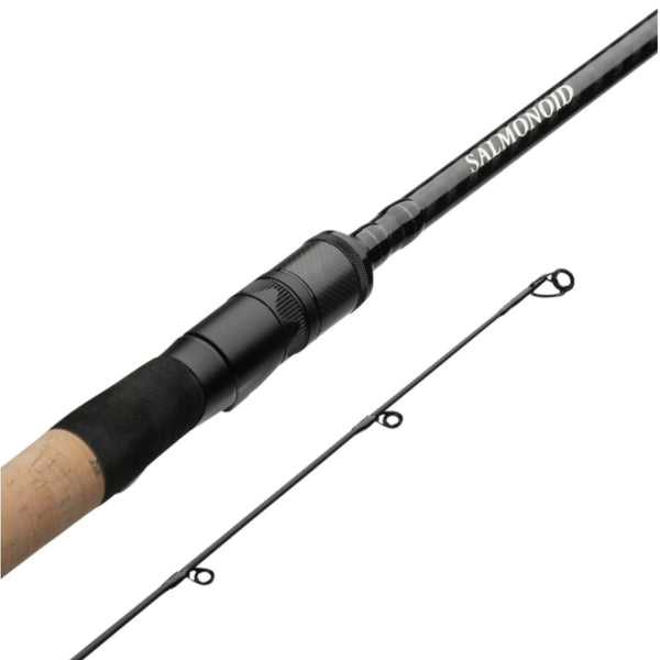Savage Gear Salmonoid Rod